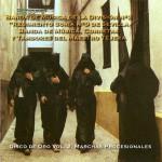 B.M. Maestro Tejera – Disco de Oro Vol. 2 -Con Soria 9- (1989)