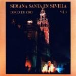 B.M. Maestro Tejera – Disco de Oro Vol. 3 -Con Cruz Roja- (1990)