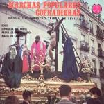 B.M. Maestro Tejera – Marchas Populares Cofradieras (1970)