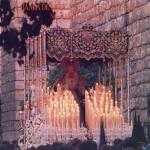 B.M. Maestro Tejera – Nuevas Marchas Procesionales (1986)