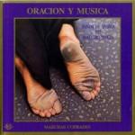 B.M. Maestro Tejera – Oración  y Música (1991)