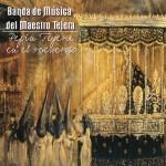 B.M. Maestro Tejera – Pepín Tejera en el Recuerdo (2012)