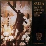 B.M. Maestro Tejera – Saeta (1993)