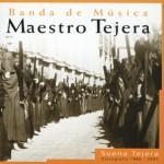B.M. Maestro Tejera – Suena Tejera Vol. 1 (2003)