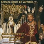 B.M. Valverde del Camino – Semana Santa en Valverde (2007)