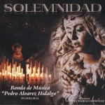 B.M. Pedro Álvarez Hidalgo – Solemnidad (2003)