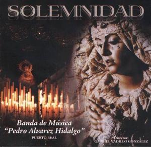bm pedro alvarez hidalgo solemnidad 2003