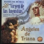 B.M. Virgen de las Angustias – Ángeles de Triana (2002)