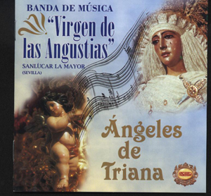 bm virgen de las angustias angeles de triana 2002