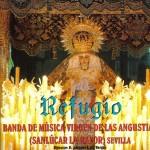 B.M. Virgen de las Angustias – Refugio (2004)