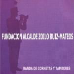 CCTT Alcalde Zoilo Ruiz-Mateos – Semana Santa (2003)