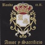 CCTT Amor y sacrificio de Lebrija – Amor y sacrificio (2013)