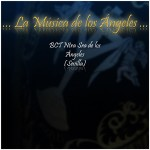 CCTT Ntra. Sra. de los Ángeles de Sevilla – La música de los Ángeles Vol.1 (2011)