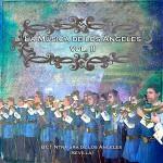 CCTT Ntra. Sra. de los Ángeles de Sevilla – La música de los Ángeles Vol.2 (2012)