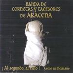 CCTT Aracena – ¡Al segundo, Al cielo! (2001)