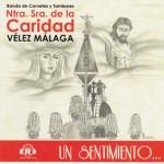 CCTT Caridad de Vélez – Un Sentimiento… (2011)