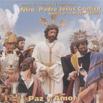 CCTT Cautivo y Santiago – Paz y Amor (2004)