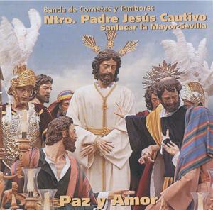 cctt cautivo y santiago paz y amor 2004