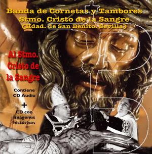 cctt cristo de la sangre al santisimo cristo de la sangre 2006