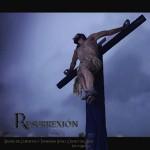 CCTT Cristo del Mar de Vélez – …Resurrexión (2010)