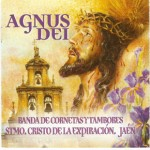 CCTT Expiración de Jaén – Agnus Dei (2005)