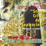 CCTT Expiración de Morón – Rezos de Esperanza (2001)