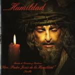 CCTT Humildad de Sevilla – …Humildad (2008)
