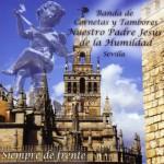 CCTT Humildad de Sevilla – Siempre de Frente (2009)