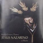 CCTT Jesús Nazareno de Huelva – Jesús Nazareno (2002)