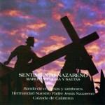 CCTT Hdad. Jesús Nazareno – Sentimiento Nazareno (2009)