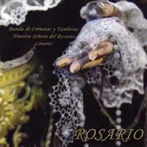 cctt rosario de linares rosario 2009