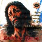 CCTT Salud de Utrera – Sones de Pasión (1996)