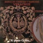 CCTT Vera Cruz de Utrera – Al pasar Cristo… (1995)
