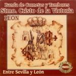 CCTT Victoria de León – Entre Sevilla y León (1997)