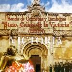 CCTT Victoria de León – Victoria (2001)