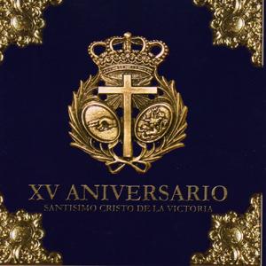 cctt victoria de leon xv aniversario 2009