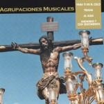 Especial Agrupaciones Musicales (2001)