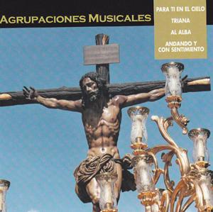 especial agrupaciones musicales 2001