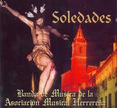bm asociacion musical herrereña soledades 2004