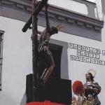 Homenaje a Manuel Rodríguez (2006)