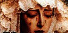 A.M. Redención de Córdoba – ¡Estrella! (1997)