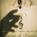 A.M. Cristo del Amor (Huelva) – Poesías de Pasión (2010)
