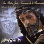 A.M. Nazareno de la Fuensanta – Nuestra Fe (2005)