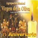 A.M. Virgen de la Oliva – XV Aniversario (2007)