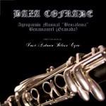 B.M. Agrupación Musical Benzalema (Benamaurel) – Baza Cofrade (2008)