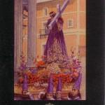 B.M. Agrupación Musical de Beniaján (Murcia) – Murcia Semana Santa (1997)