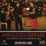 B.M. Carmen de Salteras – Andalucía Cofrade (2006)