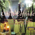 B.M. Carmen de Salteras – Cádiz Cofrade (2005)