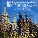 B.M. Carmen de Salteras – Ecce Homo (2001)
