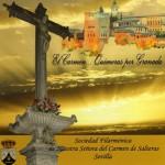 B.M. Carmen de Salteras – El Carmen… Quimeras por Granada (2007)